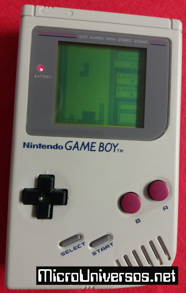 RetroGamer UK 183 GameBoy
