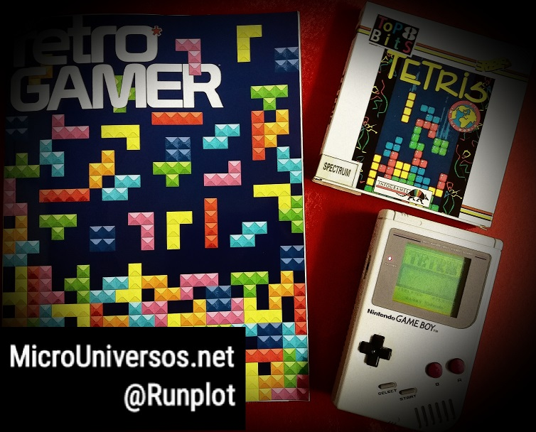 RetroGamer UK 183 Portada